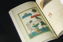 Diagramação de livro para a editora Mercuryo