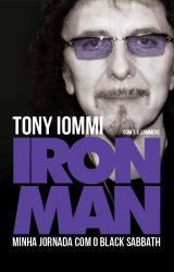 Iron Man - Editora Planeta
