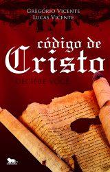 Código de Cristo - Judá Editora