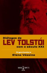 Diálogos de Lev Tostói - Rafael Copetti Editor