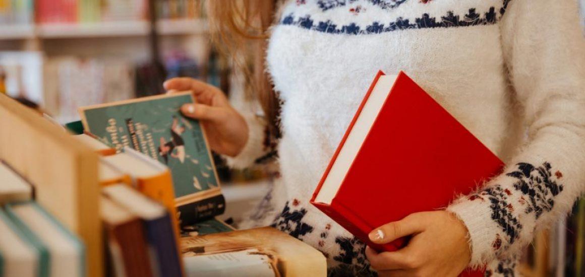 Os motivos pelos quais as pessoas não compram o seu livro
