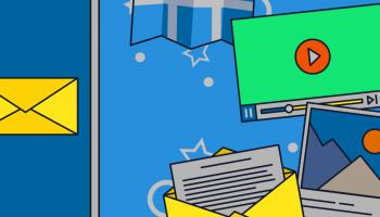 Email marketing, sua melhor arma