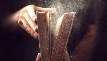 Publicar um livro independente