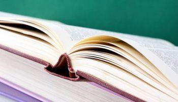 Tipos de capas de livro
