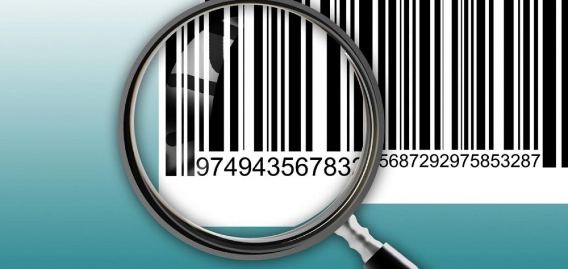 Registro de ISBN e Ficha Catalográfica