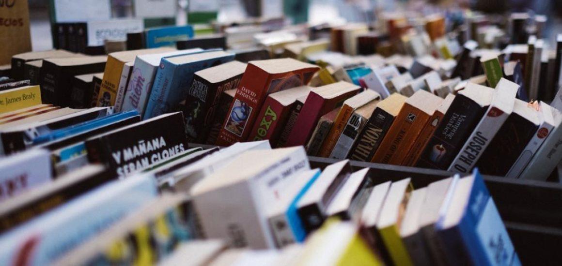 Como fazer um livro igual aos vistos nas livrarias