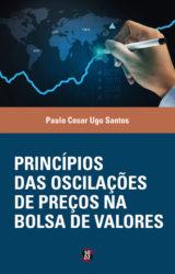 Princípios das Oscilações de Preços - Paulo Ugo