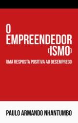 Empreendedor(ismo)