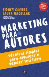 Marketing para Autores