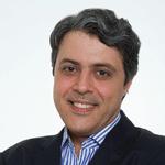 Alexandre Sansone Pacheco, autor do livro O Responsável Por Substituição Como Agente Público