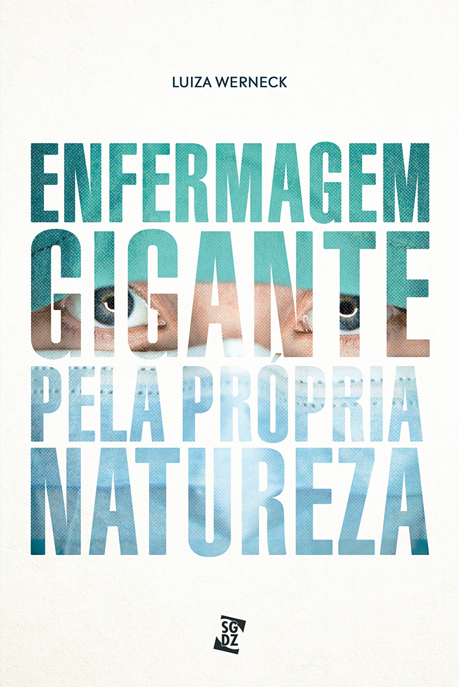 capa-ENFERMAGEM_v5-ebook