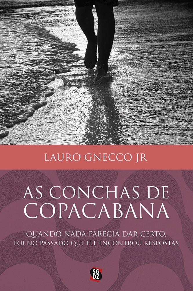capa-copacabana5
