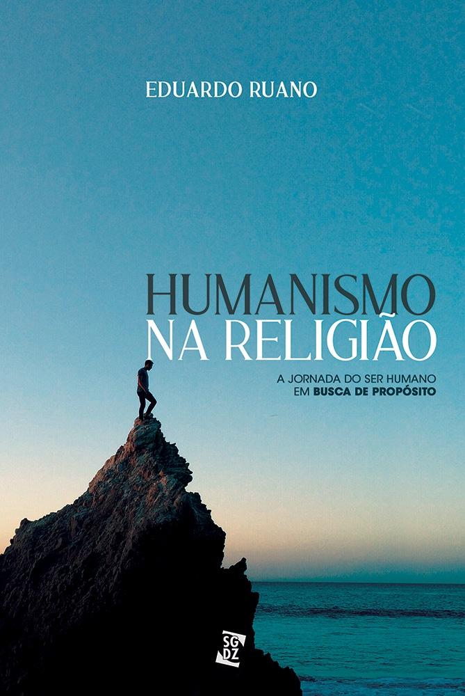 CAPA_HUMANISMONARELIGIAO_6-ebook