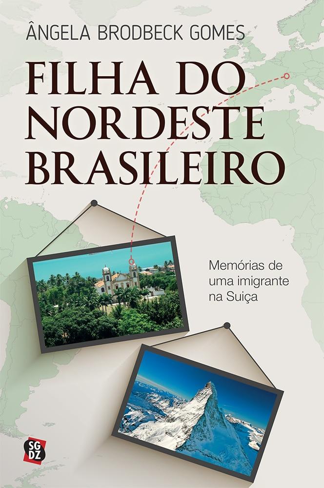 capa-Filha-do-nordeste3-ebook