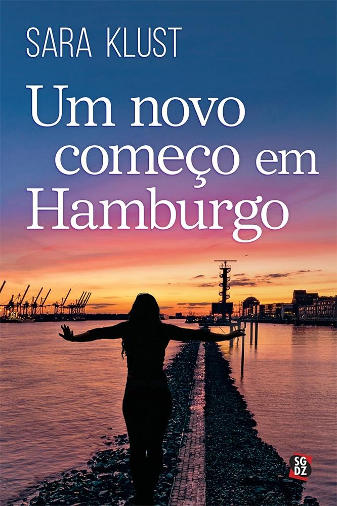 capa-Um novo comeco em Hamburgo-ebook