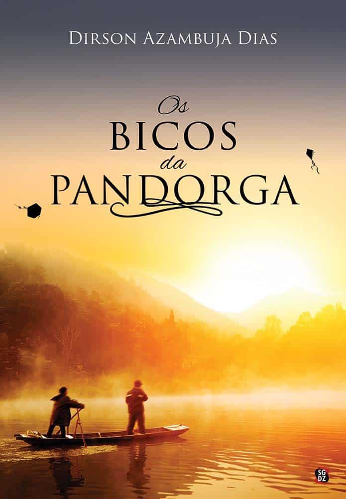 capa-bicos-pandorga4-ebook
