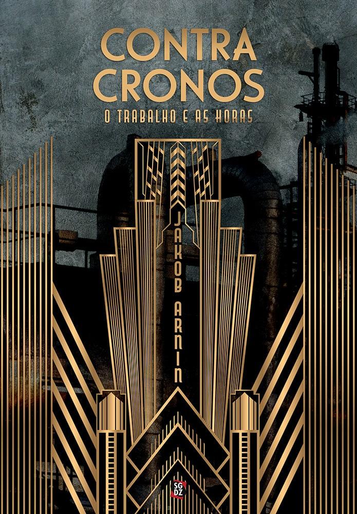 capa-contra-cronos4-ebook
