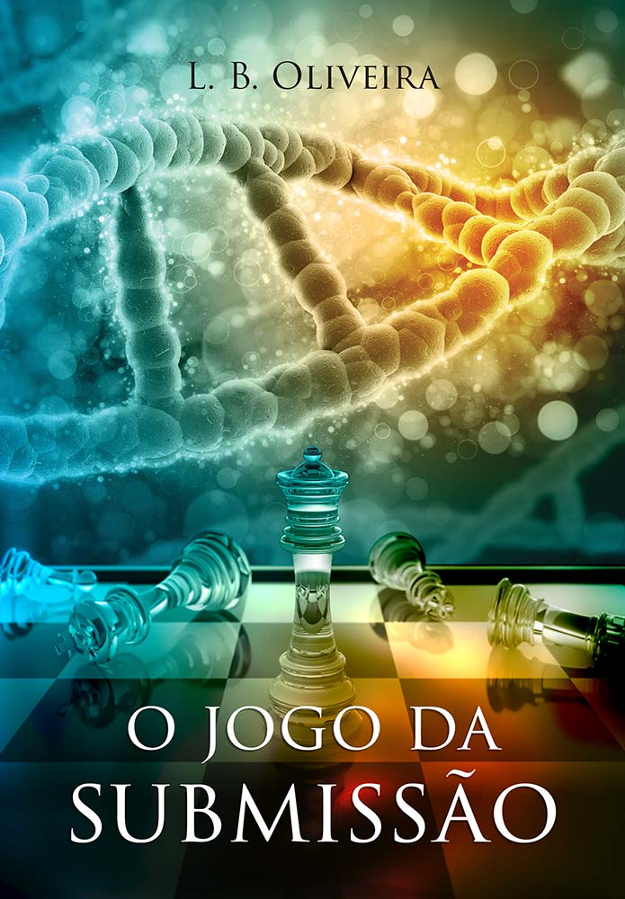 capa-jogo-submissao5-3-ebook