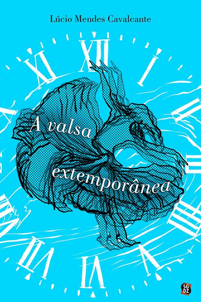 capa-valsa-extemporanea4-ebook